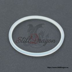 "3"" Silicone Special Gasket"