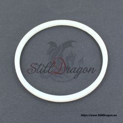 Silicone Gasket for 15 cm Manway