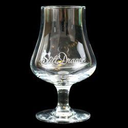 Whisky Nosing Glas