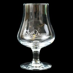 Whisky Nosing Glass