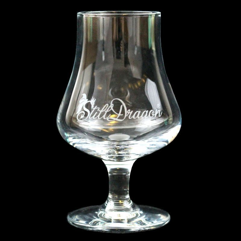 whisky nosing glass tasting glass for whisky and other aged spirits. Black Bedroom Furniture Sets. Home Design Ideas