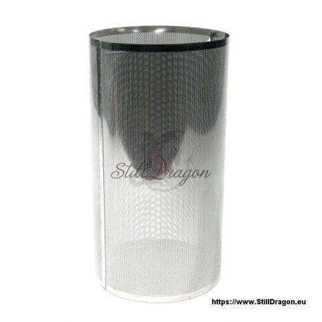 """4"""" Aroma Basket Filter"""