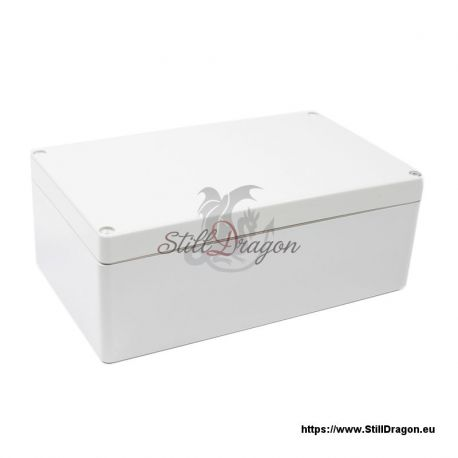 ABS Box Small