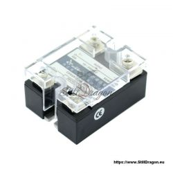 Solid State Relay 40A SSR