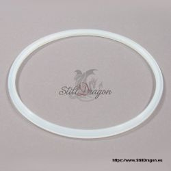 "4"" Silicone Special Gasket"