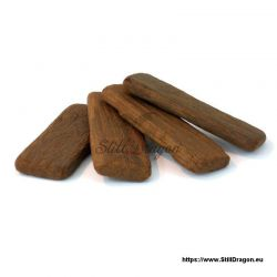 American Oak N°1 Mini Staves