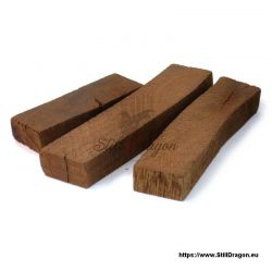 French Oak N°5 Blocks