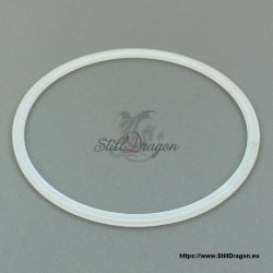 "5"" Silicone Special Gasket"