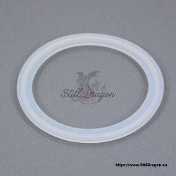 "3"" Silicone Gasket"